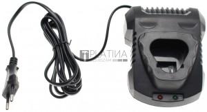 BGS Technic Gyorstöltő | a BGS 9259-hez