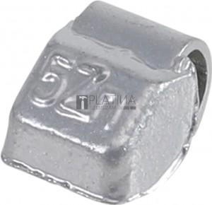 BGS Technic Keréksúlyok | 5 g | 100 darabos