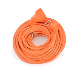 Hecht hosszabbító kábel - 30 méteres