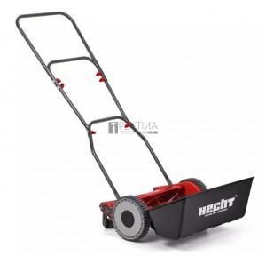 Hecht 5030 mechanikus fűnyíró 30cm