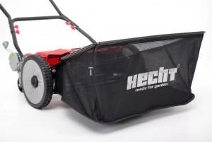 Hecht 514 PROFI mechanikus fűnyíró 46cm