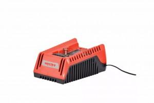 Hecht 005046 akkumulátor töltő 2Ah