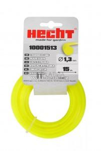 Hecht 10001513 vágószál szegélynyíróhoz kör alakú 1,3*15m