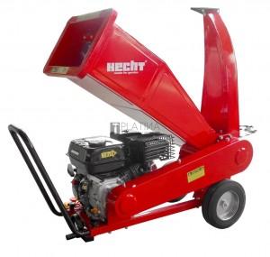 Hecht 6208 benzines ágaprító 7Le
