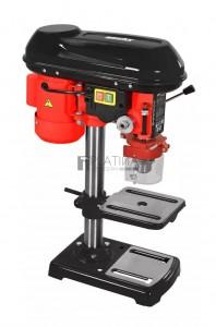 Hecht 1055 elektromos állványos fúrógép 550W