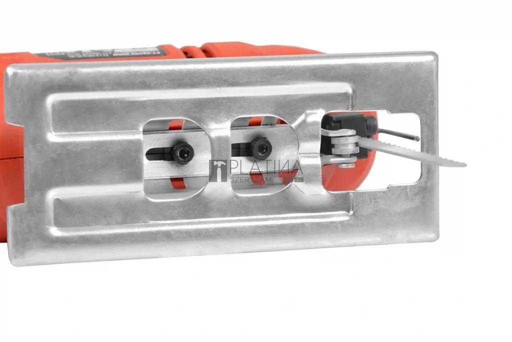 Hecht 1541 elektromos szúrófűrész 450W