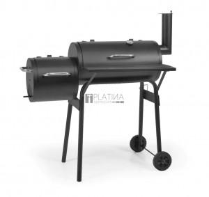 Hecht SENTINELMINOR kerti grill