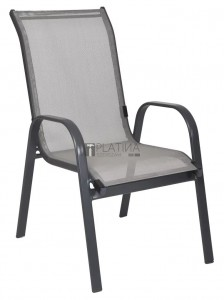 Hecht HFC019 kerti szék