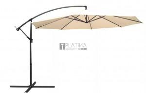Hecht SUNNY napernyő