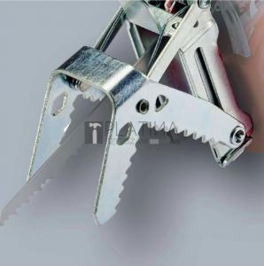 Einhell GE-GS 18 Li Solo akkus ágfűrész