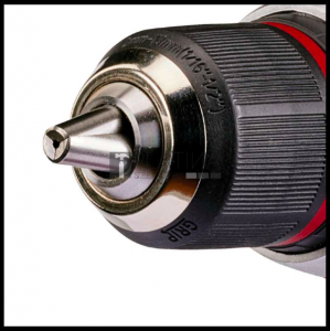 Einhell TE-CD 18 Li E-Solo akkus fúró-csavarozó alapgép