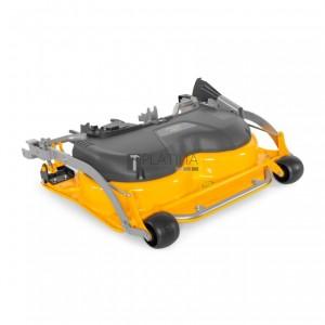 Stiga Deck Park 85 Combi QF vágóasztal 85cm