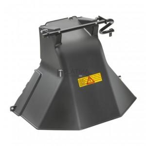 Stiga NJ92-102 hátsó deflektor