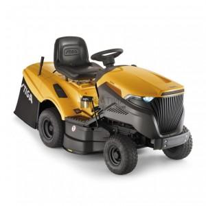 Stiga Estate 5092 H gyűjtős fűnyírótraktor B&S motorral 92cm 500cm³