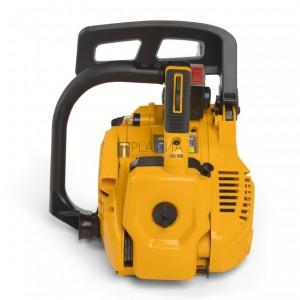 Stiga SPR 255 egykezes benzines láncfűrész 25cm 25,4cm³