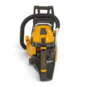 Stiga SP 526 benzines láncfűrész 45cm 52cm³