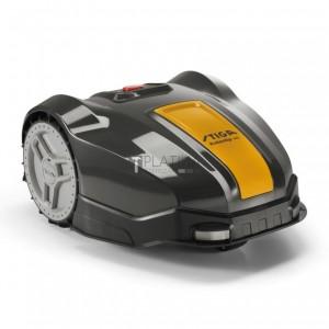 Stiga Autoclip M3 robotfűnyíró (300m²)