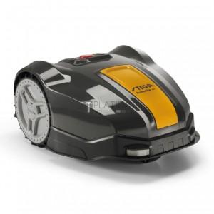 Stiga Autoclip M7 robotfűnyíró (750m²)