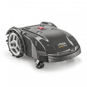 Stiga Autoclip 550 SG robotfűnyíró (5000m²)
