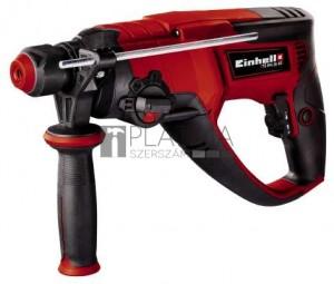 Einhell TE-RH 26 4F fúrókalapács 800W 2,6J