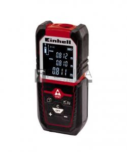 Einhell TC-LD 50 lézeres távolságmérő