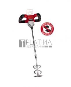 Einhell TE-MX 18 Li - Solo akkus festék- és habarcskeverő