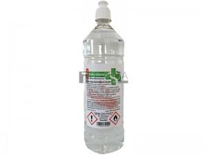 Favorit glicerines kézfertőtlenítő folyadék 1L