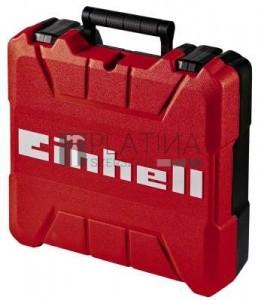 Einhell E-Box S35/33 koffer