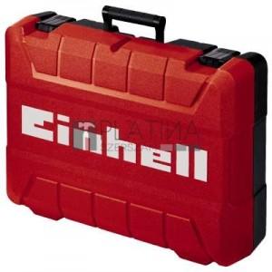 Einhell E-Box M55/40 koffer