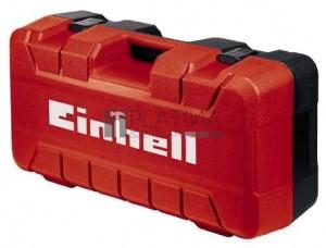 Einhell E-Box L70/35 koffer