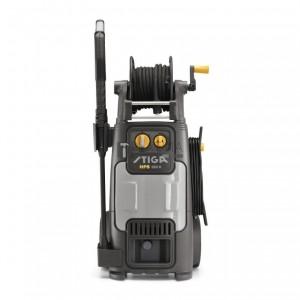 Stiga HPS 550 R elektromos magasnyomású mosó 150 bar