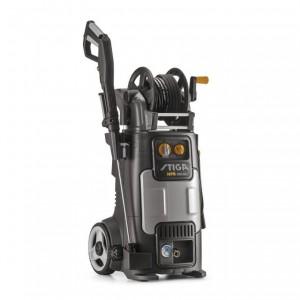 Stiga HPS 650 RG elektromos szénkefementes magasnyomású mosó 150 bar