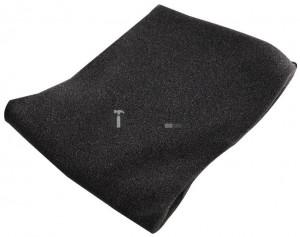 Einhell habszivacs-filter száraz-nedves porszívókhoz