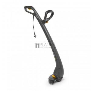 Stiga SGT 350 elektromos szegélyvágó, fűszegélynyíró 350 W
