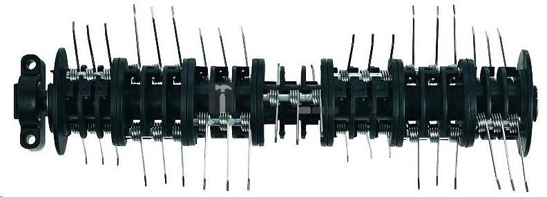 Einhell RVL-1200/BG-SA 1231/GC-SA1231 drótos henger