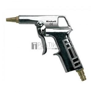 Einhell EFPF 2005 rövid lefuvató pisztoly