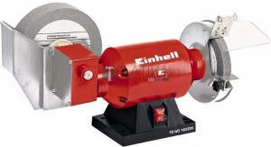 Einhell TC-WD 150/200 nedves-száraz köszörű