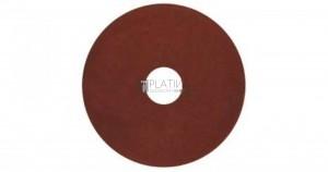 Einhell láncélező korong 145x22x4.5 mm