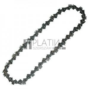 Einhell 35 cm-es láncfűrész lánc