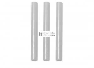 Einhell ragasztóstift (24 db / csomag)