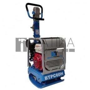 Betontrowel BTPC60HC lapvibrátor