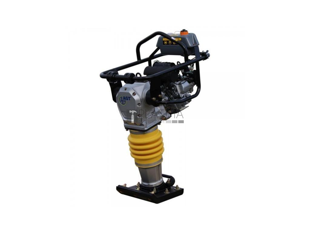 AGT CV76H-R döngölőgép