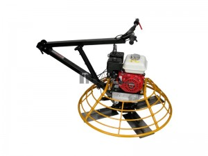 Enar TIFON 901 rotoros betonsimító (90 cm)
