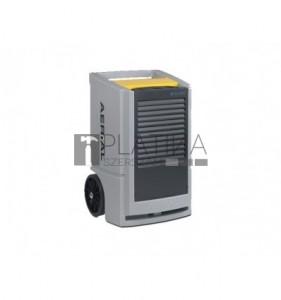Aeriel AD750-P kondenzációs ipari párátlanító vízszivattyúval