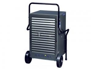 Aeriel AD680 kondenzációs ipari párátlanító