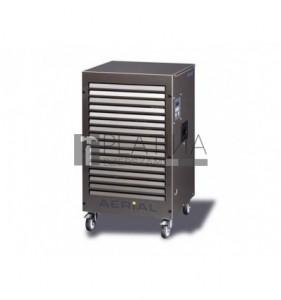 Aeriel AD580 kondenzációs ipari párátlanító