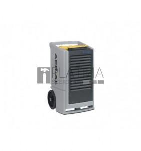 Aeriel AD750 kondenzációs ipari párátlanító
