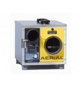 Aerial ASE200 adszorpciós párátlanító