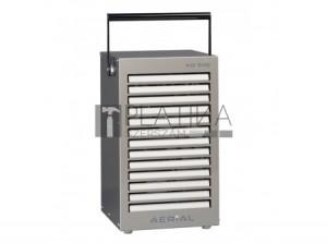 AERIAL AD540 (kondenzációs) ipari párátlanító