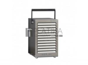 Aerial AD520 (kondenzációs) ipari párátlanító